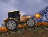 Agricultor Quest 2 Jogo