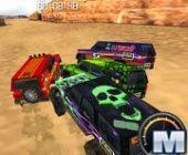 Canon Valley Rally gratis jogo