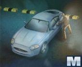 Carbono Theft Auto 2