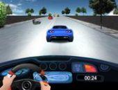 Carros 3d Velocidade Melhor
