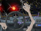 Cavaleiro De Noite Turbo gratis jogo
