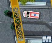 Emergência Médica gratis jogo