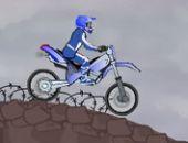 Engraçado Moto