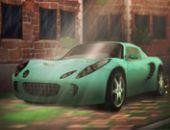 Estrela 3D Motorista gratis jogo