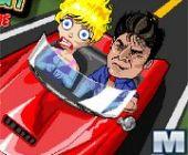 Ganhar O Charlie Sheen Jogo gratis jogo