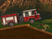Ganhe para Morrer 2012: Parte 2