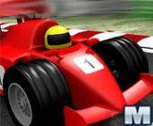 Grand Prix Go gratis jogo