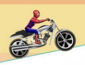 Homem-Aranha 3 Unidade