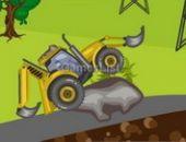 Monstro Constructor 2 Jogo