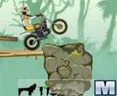 Moto Julgamento Fest 5 gratis jogo
