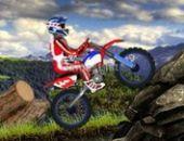 Motocross Madness 2 gratis jogo