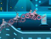 Nicki Moto 2