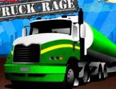 Melhor Real Truck Rage