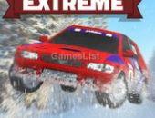 Super Rally Extrema Jogo
