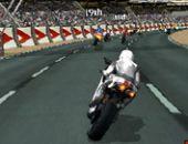 Superbikes: Faixa Estrelas gratis jogo