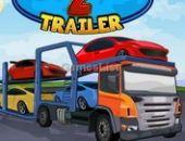 Transportadora Car Trailer 2