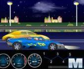 Tune & Race – 700 Bhp